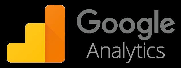 Google analytics - Full Service online marketing bureau Rubix Marketing